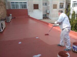 impermeabilizacion-terraza-vivienda-mallorca-5