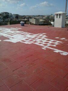 impermeabilizacion-terraza-vivienda-mallorca-7