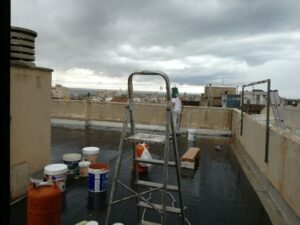 impermeabilizar-terraza-mallorca-10