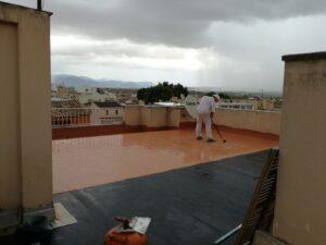 impermeabilizar-terraza-mallorca-13
