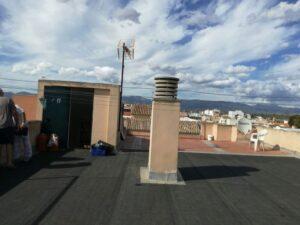 impermeabilizar-terraza-mallorca-14