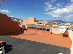 impermeabilizar-terraza-mallorca-15