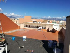 impermeabilizar-terraza-mallorca-16