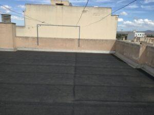 impermeabilizar-terraza-mallorca-17