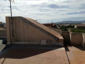 impermeabilizar-terraza-mallorca-19