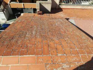 impermeabilizar-terraza-mallorca-20