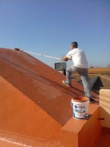 impermeabilizar-terraza-mallorca-4