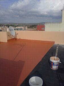 impermeabilizar-terraza-mallorca-6