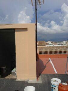 impermeabilizar-terraza-mallorca-8