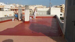 impermeabilizar-terraza-palma-3