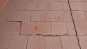 impermeabilizar-terraza-palma-6