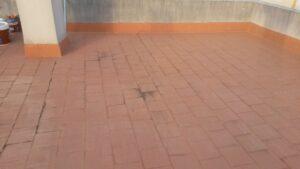 impermeabilizar-terraza-palma-7