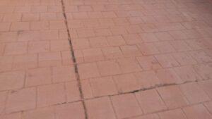 impermeabilizar-terraza-palma-8